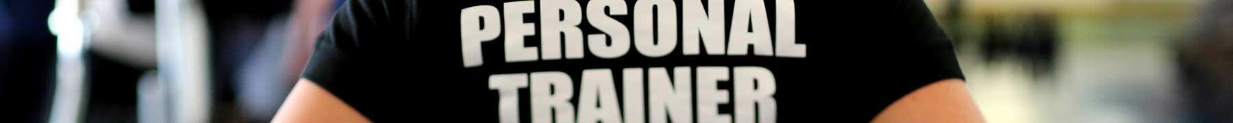 jo-burt-fitness-telford-personal-trainer-04.jpg